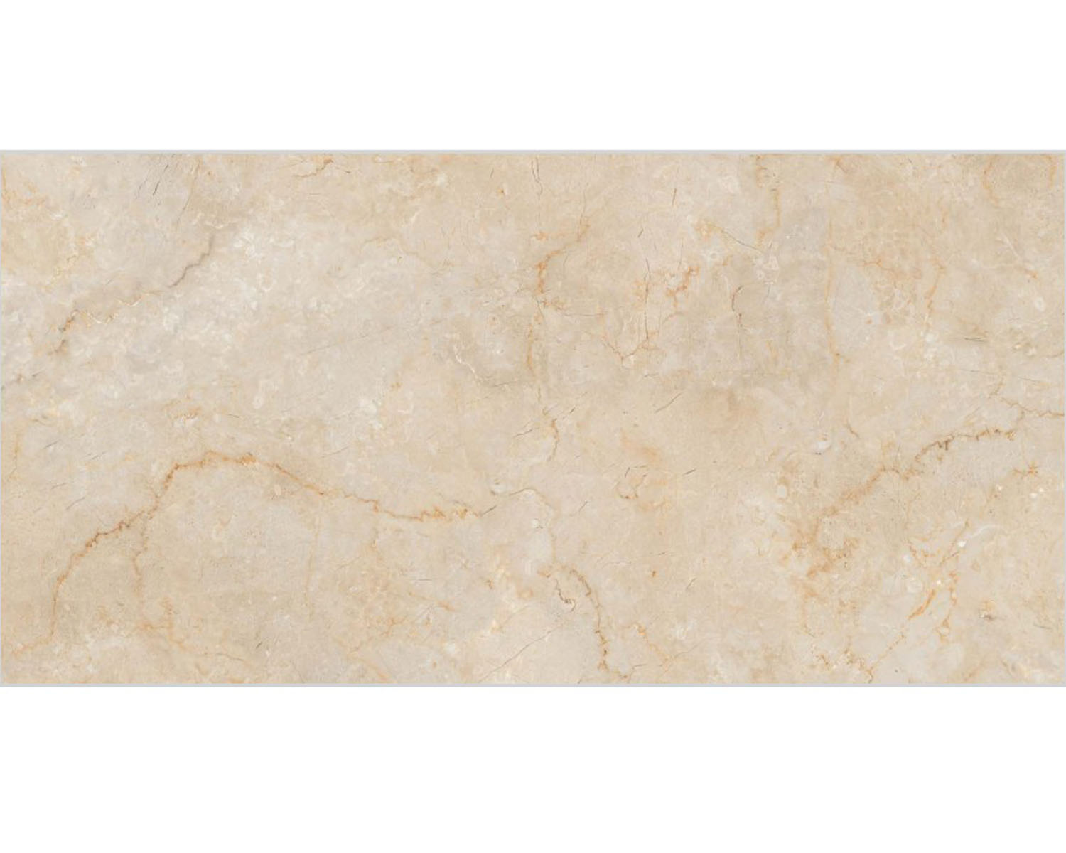 Patel Marble Texture : Super sanitary store products